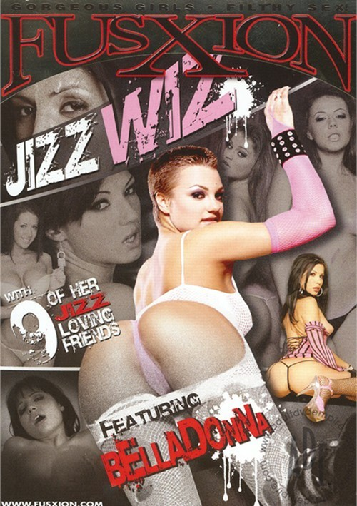Jizz Wiz
