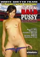 Black Bald Pussy Cheerleaders Porn Movie