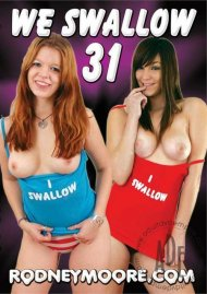 We Swallow 31 Porn Movie