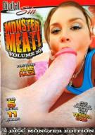 Monster Meat 20 Porn Video