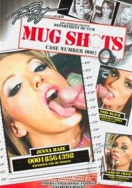 Mug Shots Case Number 0001 Porn Movie