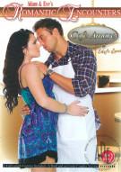 Cafe Amore Porn Movie