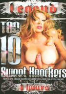 Top 10 Sweet Knockers Porn Movie