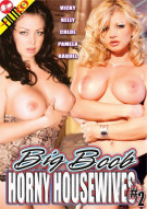 Big Boob Horny Housewives 2 Porn Movie