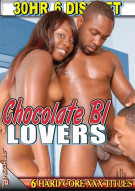 Chocolate Bi Lovers Porn Movie