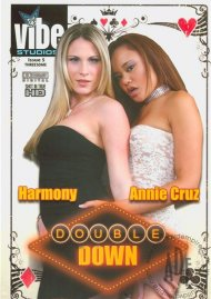 Double Down Porn Movie