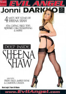 Deep Inside Sheena Shaw Porn Video