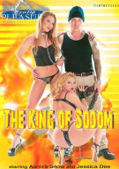 King Of Sodom, The Porn Video
