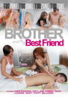 Me, My Brother And My Best Friend Porn Movie