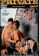 Sins Porn Movie