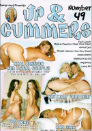 Up and Cummers 49 Porn Video