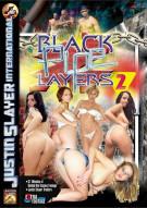 Black Pipe Layers 2 Porn Movie