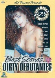 Dirty Debutantes: Best Scenes Vol. 4 Porn Video