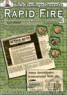 Rapid Fire 3 Porn Video