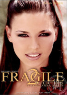 Fragile 2: Reflections Porn Movie