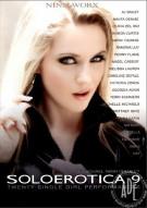 Soloerotica 9 Porn Movie