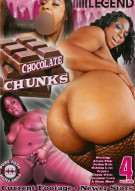Chocolate Chunks Porn Movie