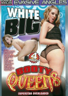 White Big Booty Queens Porn Video
