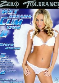 Wet Dreams Cum True 8 Porn Movie