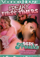 Best Of Freaks Porn Movie