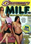 M.I.L.F. #10 Porn Movie