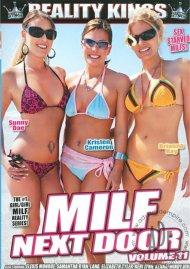 MILF Next Door Vol. 11 Porn Movie