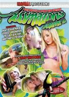 Assmazons Vol. 2 Porn Movie