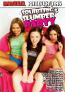 Slumber Party Vol. 5 Porn Movie