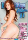 Big Tit Creampie 10 Porn Movie