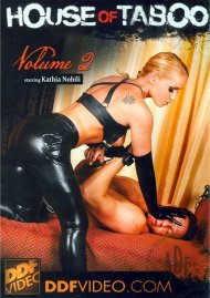House Of Taboo Vol. 2 Porn Movie