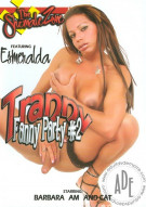 Tranny Fanny Party #2 Porn Video
