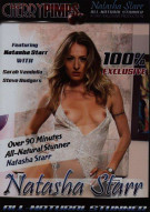 Only Natasha Starr Porn Movie