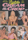 Cream of the Crop (Diabolic) Porn Movie
