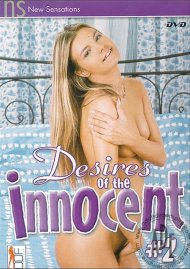 Desires of the Innocent #2 Porn Movie