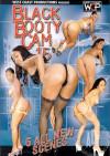 Black Booty Cam 15 Porn Movie