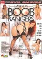 Boob Bangers Porn Video