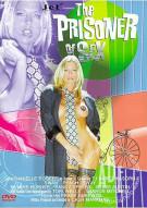 Prisoner of Sex, The Porn Video