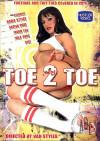 Toe 2 Toe Porn Movie