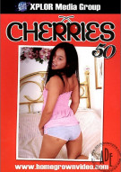 Cherries 50 Porn Movie