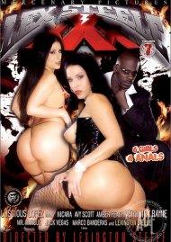 Lex Steele XXX 7 Porn Movie