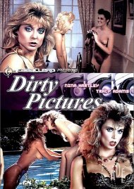 Dirty Pictures Porn Video