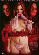 Ferocious! Porn Movie