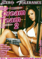 Cream Team 2, The Porn Video