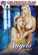 Imperfect Angels: Episode 5 Porn Movie