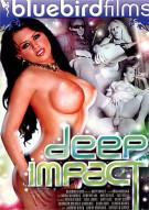 Deep Impact Porn Video