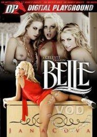 Jana Cova Belle Porn Video