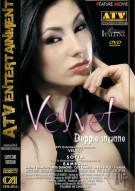 Velvet Porn Video