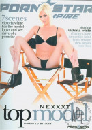 Nexxxt Top Model Porn Movie