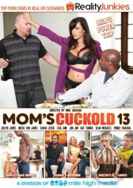 Moms Cuckold 13 Porn Video