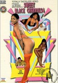 Sweet Black Cherries Vol. 4 Porn Movie